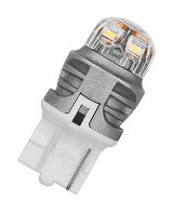 CAPLESS LED   BULB