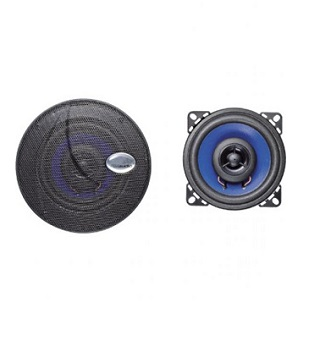 RMS Two Way Speakers