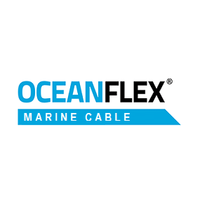 marine_cable